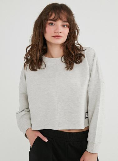 Penti Sweatshirt Gri